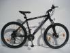 My Bike ;)
